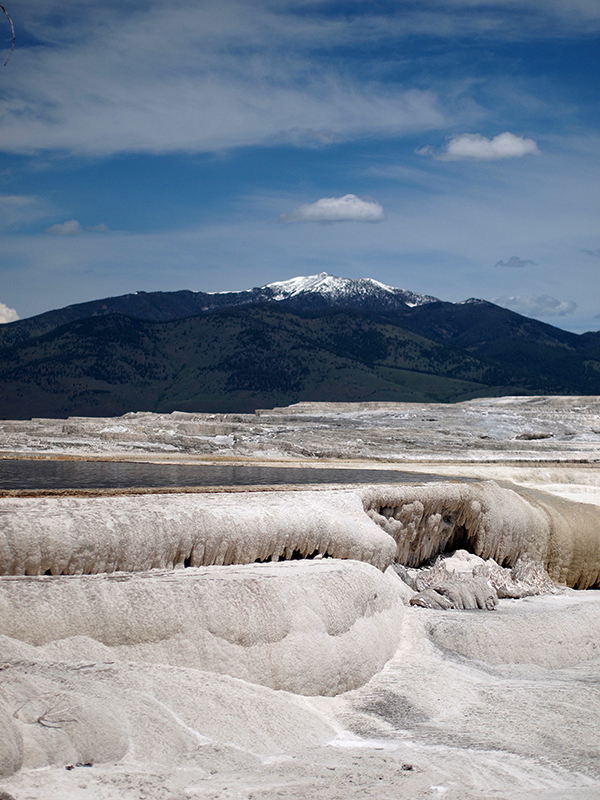 [USA - 3] Cross Country - Yellowstone 20120612_2254