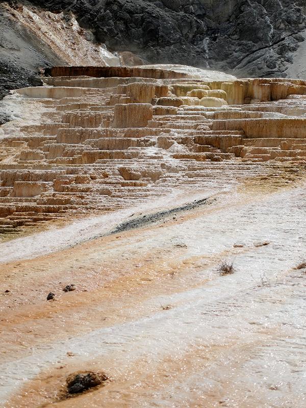 [USA - 3] Cross Country - Yellowstone 20120612_2323