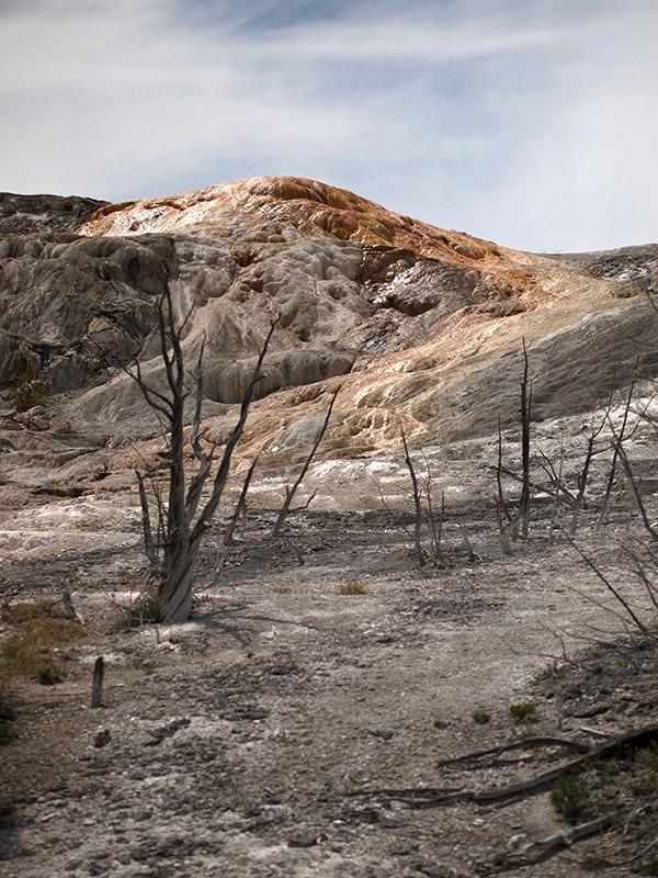 [USA - 3] Cross Country - Yellowstone 20120612_2333