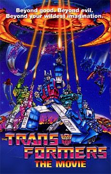 Transformers .transformers-the-movie-dvd_m