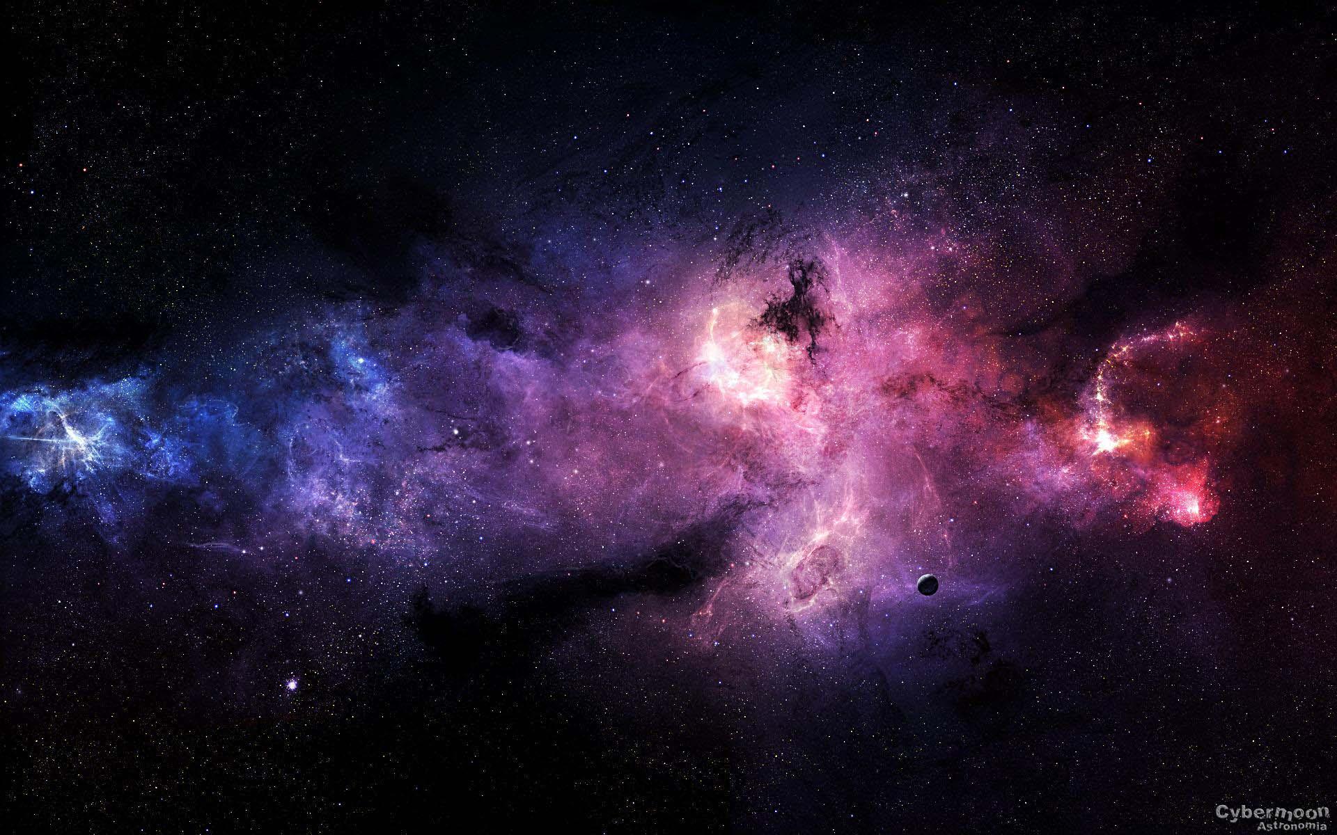 Svemir! Kosmos_1920x1200_2
