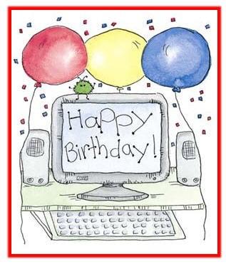 "100 vjec moderatares se ""ashper"". Happy-birthday-ryan-thumb"
