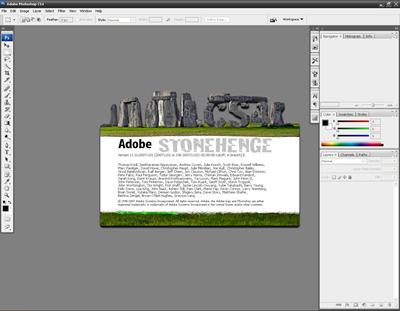 الفوتوشوب 11 CS4 عربي اخر اصدارات الفوتوشوب 2009 - صفحة 2 Adobe-cs4-stonehenge-thumb
