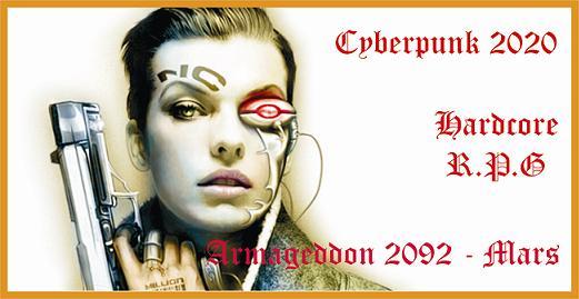 Cyberpunk 2020 Cyberp11