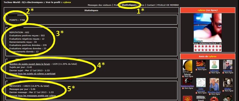 PROFIL : Le profil avancé (messages des visiteurs, stats...) Guide__profil_avance_statistiques