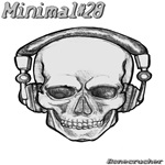 [MINIMALE-TECHNO] Dj Never Die - The Megamix 2012 (+ 9 MIX) BONECRUCHER__Minimal_28