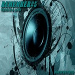 [TECHNO] DJ LUCKY - Techno Music 6 (Contest Revenge) (2013) BONECRUCHER__Remember5