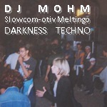 ARTISTS | LABELS | VINYLS | PLAYLISTS REVIEWS DJ_MOHM_Slowcom-otiv_meltingo