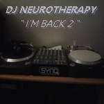 Info Drum DJ_NEUROTHERAPY__I_m_back_2