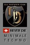 079 [MINIMALE #1] DJ ALFA vs CYRIL M [END] DJ_NEVER_DIE_ban
