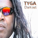 WILLA IAN WILSON [UK] - A Tribute To Borika Tribez TYGA__Darkset