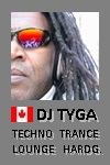 Rotation: 05/09/20: Techno ... Acid Techno - Paris 11 TYGA_ban