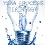 NL - Time Warp - 29/11/2008 - Rotterdam : Voyage + Ticket YSKA_PROCESS__Tekenergy