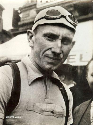 Ronde Van Vlaanderen 2016 WT Briek-Schotte-uci-world-champion-1948-1950