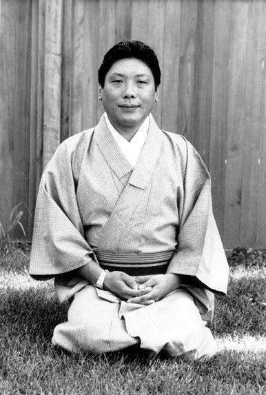 Le mythe de la liberté et la voie de la méditation - De Chögyam Trungpa  Trnugpa1_lg