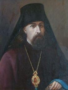 Пророчества старцев о России 1328351588_feofan-poltavskiy