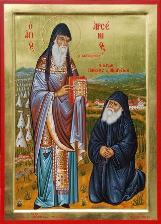 Пророчества старцев о России 1328351687_paisiy-3