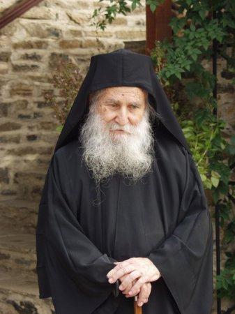 Пророчества старцев о России 1328351783_iosif-afonskiy