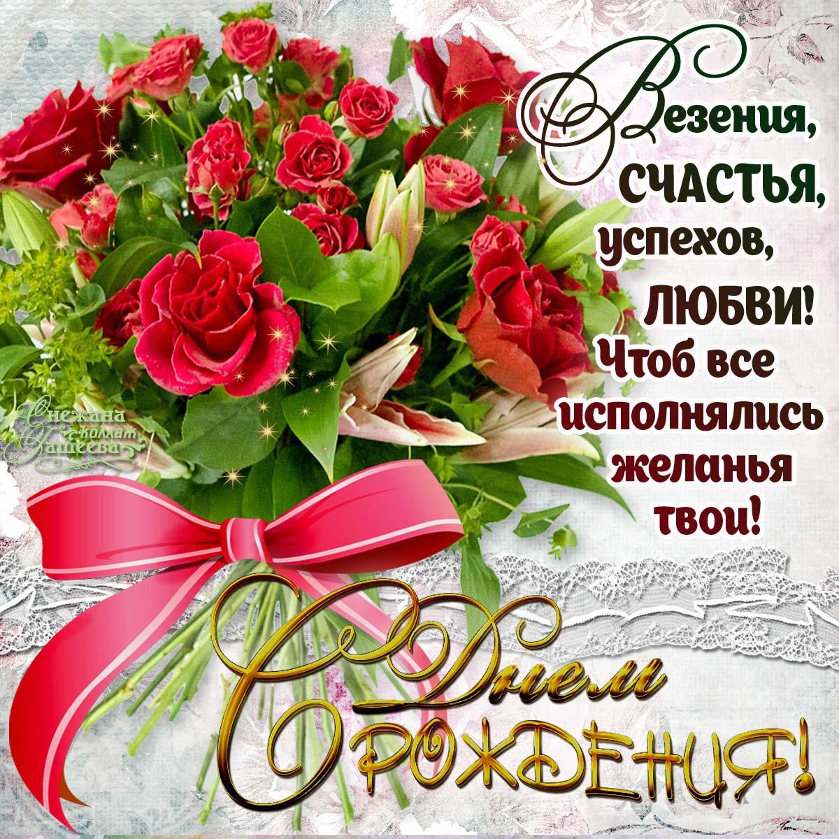 ВОСТОЧНО-ЕВРОПЕЙСКАЯ ОВЧАРКА АМАНАУЗ ЛАРИНА - Страница 9 2339600
