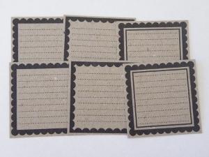 Journal It's :) - Journal Spots Dscf6235e