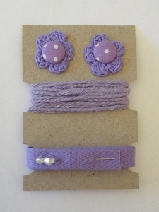 Hand dyed embellishment pack :) Dscf6240e