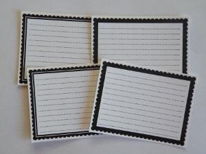 Journal It's :) - Journal Spots Dscf6265e