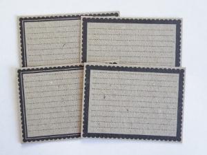 Journal It's :) - Journal Spots Dscf6266e