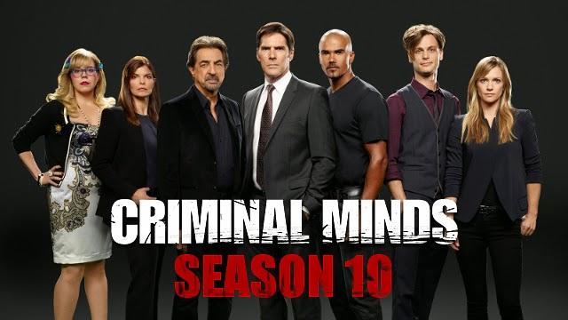 Zločinački umovi (Criminal Minds) Criminal-minds-season-10