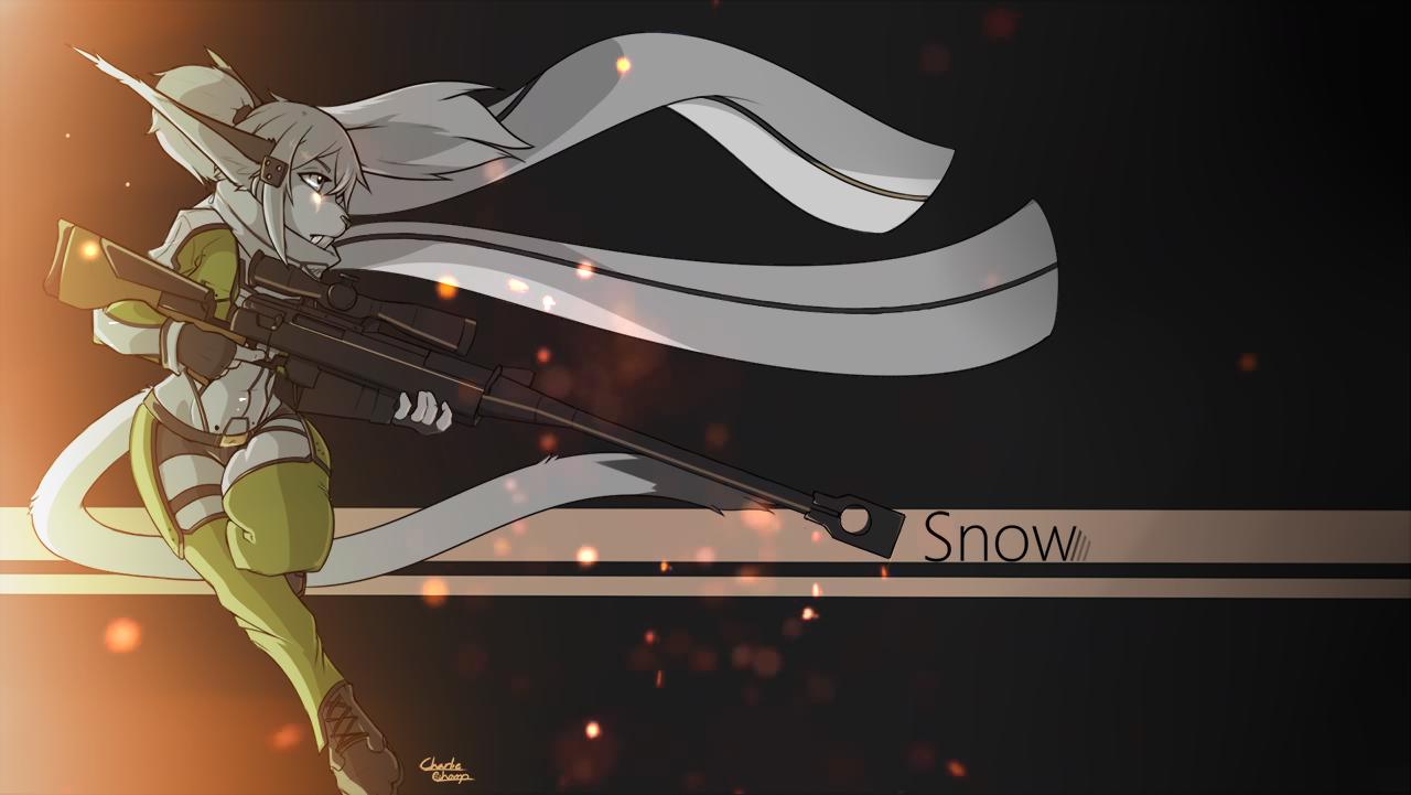 Riku Blackclaw - Chu Raioni 1420060334.snowier_snao1