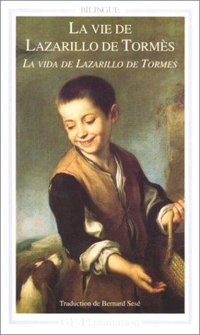 Le roman picaresque 1584624