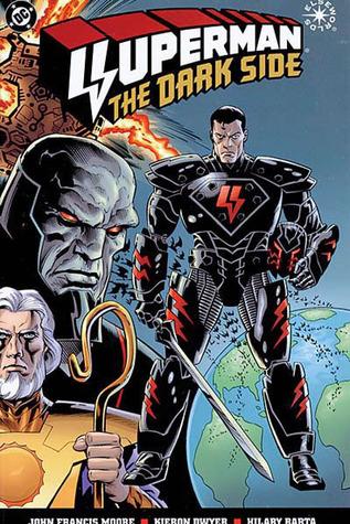 multivers crisis - [Multivers Crisis] La Fin de Tout [Justice League] 1261303