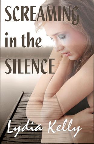 Screaming in the silence de Lydia Kelly 9682277