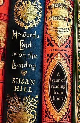 Susan Hill - la dame en noir et autres romans 6657509