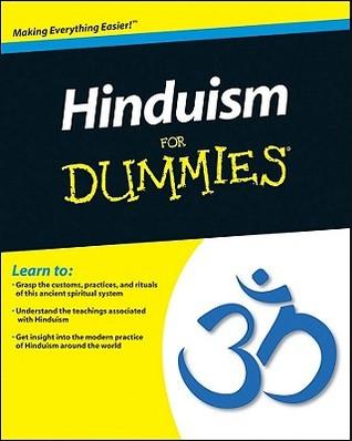 Pourquoi Shiva est Bleu ? 10791507