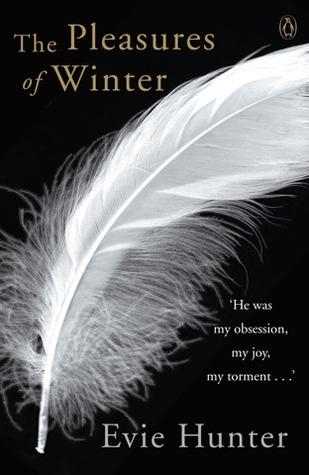 Plaisirs - Tome 1 : Les plaisirs d'hiver d'Evie Hunter 16093917