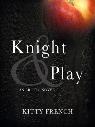 Knight - Tome 1 : Knight and Play de Kitty French  16174197