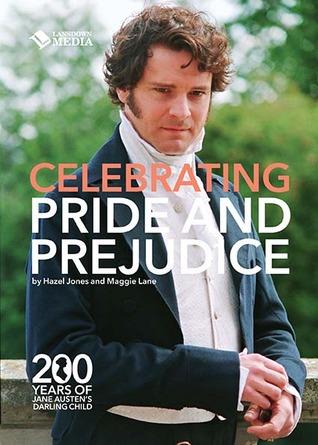 pride - Pride & Prejudice fête ses 200 ans ! 16283973