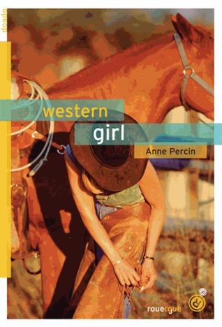 Anne Percin  17450823