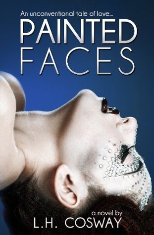 Painted Faces de L.H. Cosway 22324795