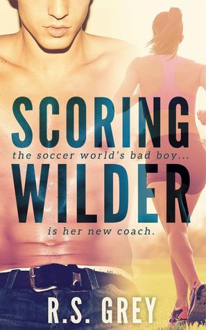 Scoring Wilder de R.S. Grey 21843117