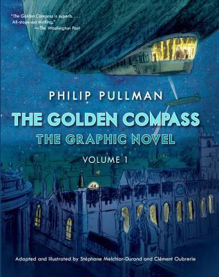 Philip Pullman : A La Croisée des Mondes - Page 3 24339106