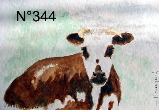 Jeux débiles: Chiffres et images - Page 13 G-344-vache-au-pre