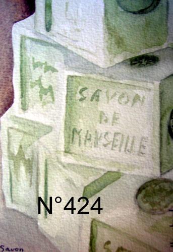 Suite d'images Le jeux - Page 10 G-424-savons