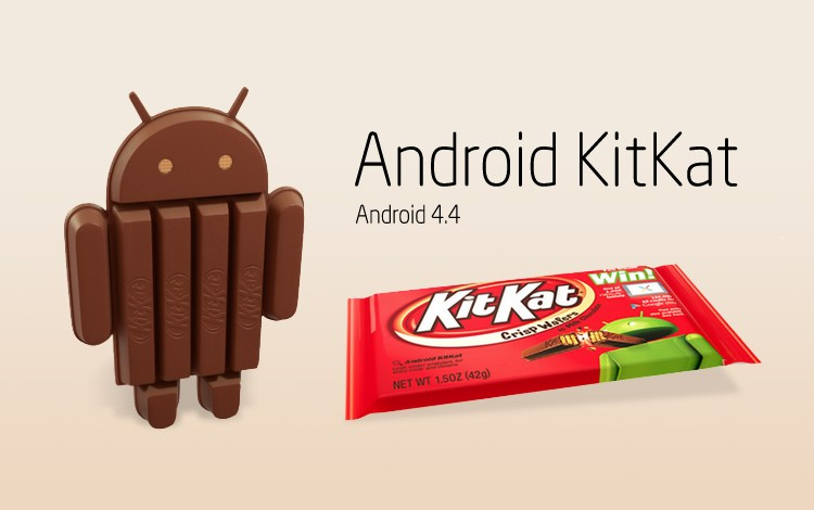 [ROM NATIVESD][ANDROID KITKAT 4.4.2] [27-12-2013][CyanogenMod][[ChauTien 4.4.2 V1.0][UNOFFICAL][Compiled] HD2 Galaxy-s2-i9100g-gets-android-4-4-kitkat-with-cyanogenmod-11-rom-how-to-install