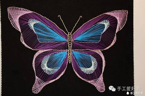 لوحات فنية جميلة باستخدام الخيوط والمسامير Default_1235_617417ee577650e650ad1471eb743fcb_w736_h490