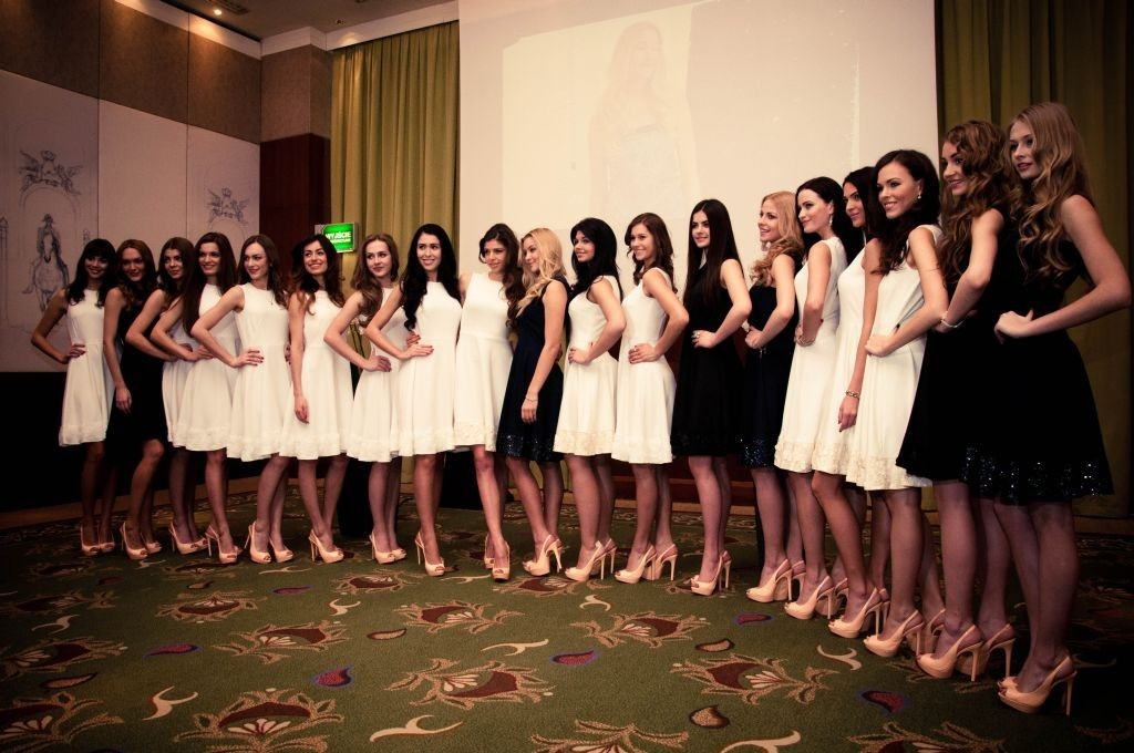 Road to Miss Polonia (Poland Universe) 2012 - Page 6 510922ca1fb11_o