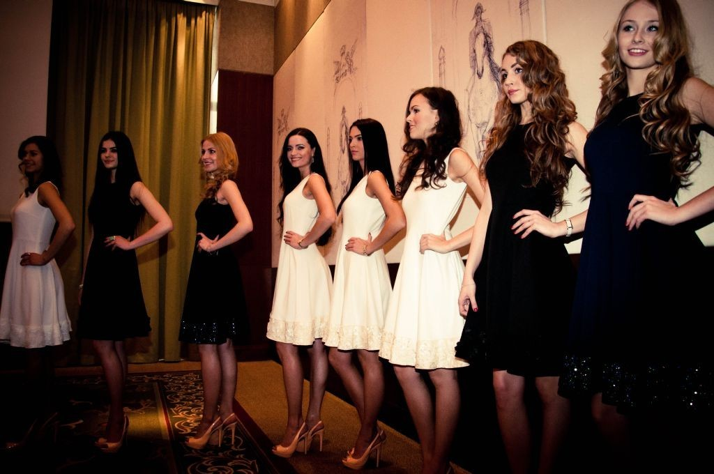 Road to Miss Polonia (Poland Universe) 2012 - Page 6 510922b7a06e7_o