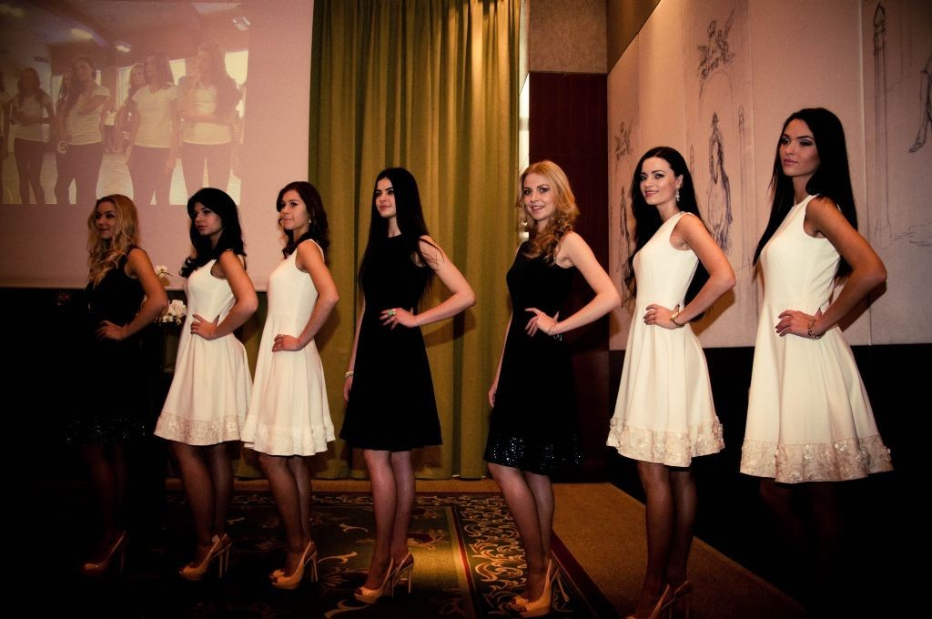 Road to Miss Polonia (Poland Universe) 2012 - Page 6 510922afbab96_o