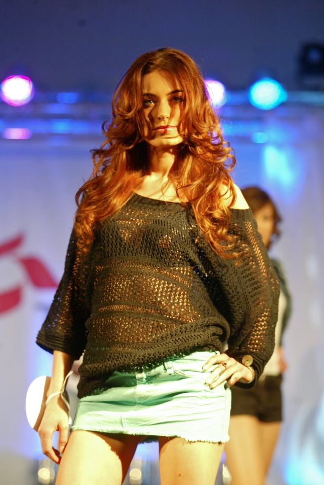 Road to Miss Polonia (Poland Universe) 2012 4fb887ab7d3ec_p