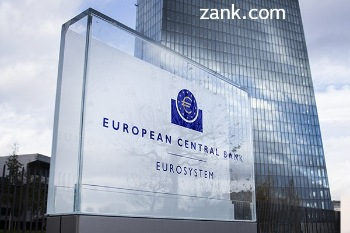 Zank.com - обменник RUB ⇄ BTC. Низкая комиссия - 24/7 - Страница 2 A90763549b2f